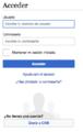 Formulario iniciar sesión - crear cuenta.png