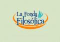 La fonda filosófica - logo.png