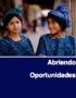Abriendo Oportunidades - carátula temporal.png