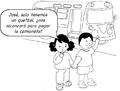 Cuadernillo1 Mate Primero (12.1).png