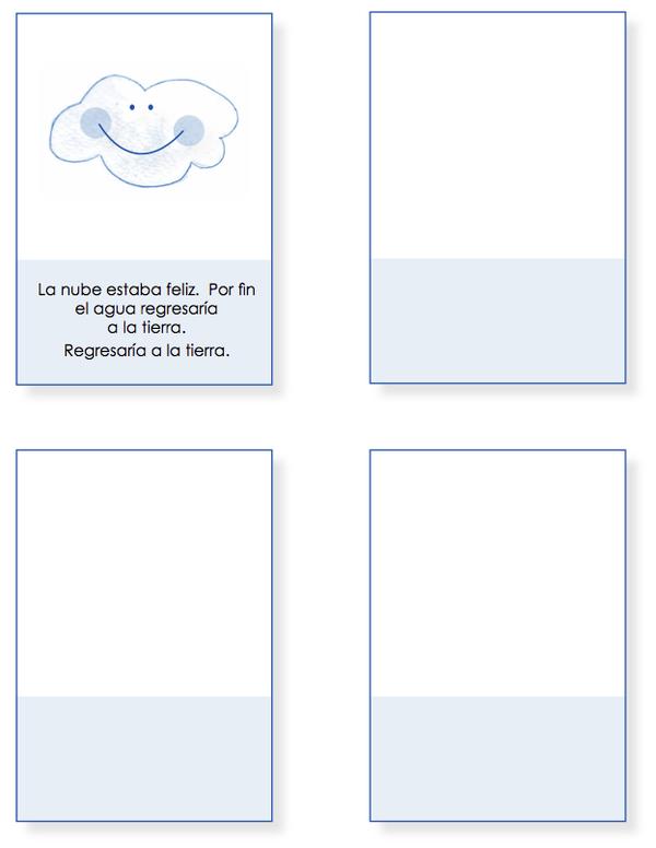 Ejemplo de dibujo con nube.png