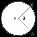 Fig2-AREA Y PERIMETRO-2.png