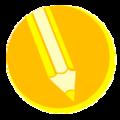 Enseñanza, aprendizaje y desarrollo de la lectura - descripción.png