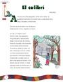 El colibrí-original.pdf