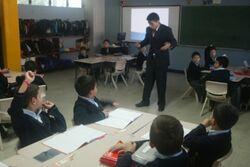 Centro Escolar El Roble.JPG