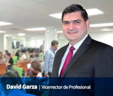 David Garza.png