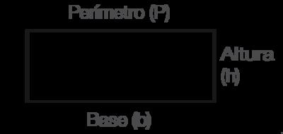 2 GEOMETRIA-2-figura3.png