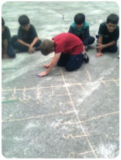 Plano cartesiano en el piso.png