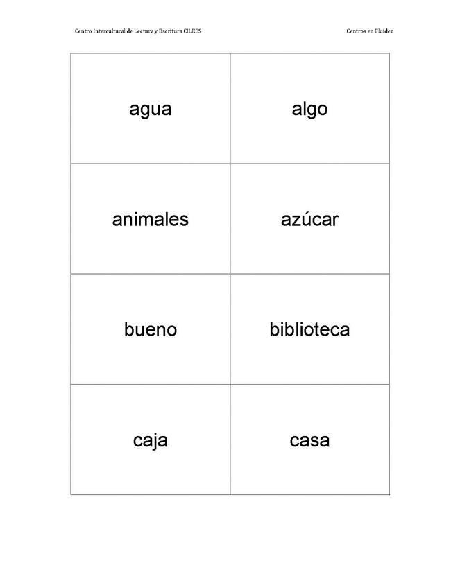 Reconocimiento automático de palabras - material 1.pdf