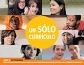 Consejo de Población - Un sólo currículo 2011 - actividades.pdf