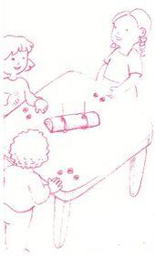 Niños con ábaco.jpg