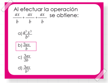 FRACCIONES ALGEBRAICAS-2x1.png