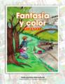 Antología de cuentos - español - carátula.png