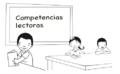 Competencias lectora.png