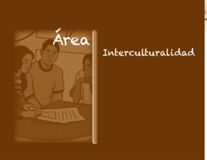 Manual de Educación Intercultural para docentes p(192).png