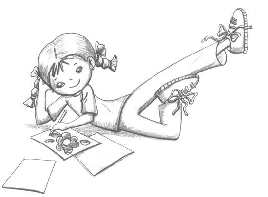 Niña dibujando flores.jpg