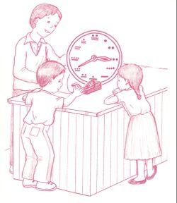 Aprenden el reloj.jpg