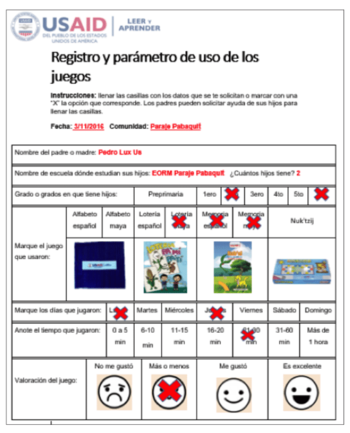 Manual de orientación para voluntarios p(53).png