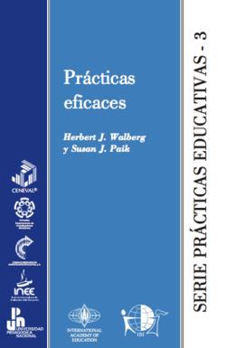 Prácticas eficaces - serie prácticas educativas 3 - carátula.png