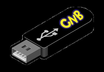CNB en USB.png