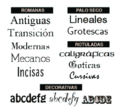 Familias tipográficas.png