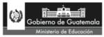 Logo MINEDUC ByN.png