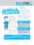 Serie Aprender del error Graduandos Comunicación y Lenguaje - Carátula.png