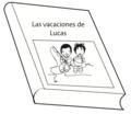 Libro de las vacaciones de Lucas.png