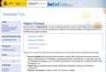 Wikididáctica - página principal.png