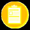 Enseñanza, aprendizaje y desarrollo de la lectura - ficha técnica.png