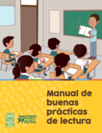 Manual de buenas prácticas de lectura - carátula.png