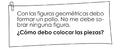 Cuadernillo1 Mate Primero (23.2).png