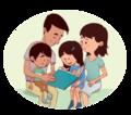 Familia lee junta - ExE lectura.png