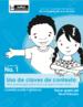 Uso de claves de contexto - Tercer grado - carátula.png