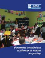 Lineamientos curriculares para la elaboración de materiales de aprendizaje - carátula.png