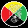 Logo Pueblo Xinka sin texto.png