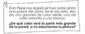 Cuadernillo1 Mate Primero (31.1).png