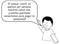 Cuadernillo1 Mate Primero (13.1.1).png