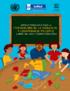 Modelo pedagógico para la prevención de la violencia - carátula.png