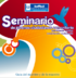 Seminario de jóvenes - guía del docente - carátula.png