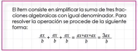 FRACCIONES ALGEBRAICAS-2x3.png