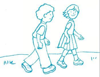 Niños1.jpg