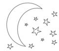 Luna y estrellas.png