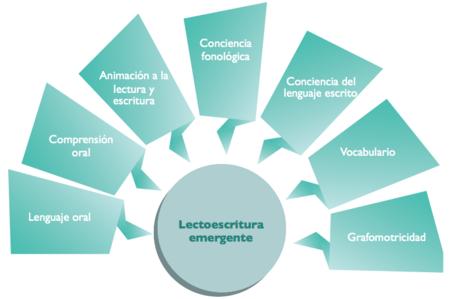 Organizador gráfico de lectoescritura emergente.png