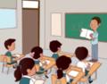 Explicando frente a la clase - ExE lectura.png