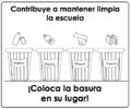 Contribuye a mantener limpia la escuela.png