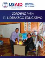 Coaching para el liderazgo educativo - carátula.png