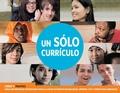 Consejo de Población - Un sólo currículo 2011 - guía.pdf