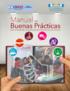 Manual de buenas prácticas lectoescritura funcional con jóvenes - carátula.png