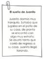 El sueño de Juanito.png